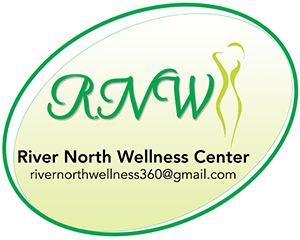 River North Wellness Center, LLC